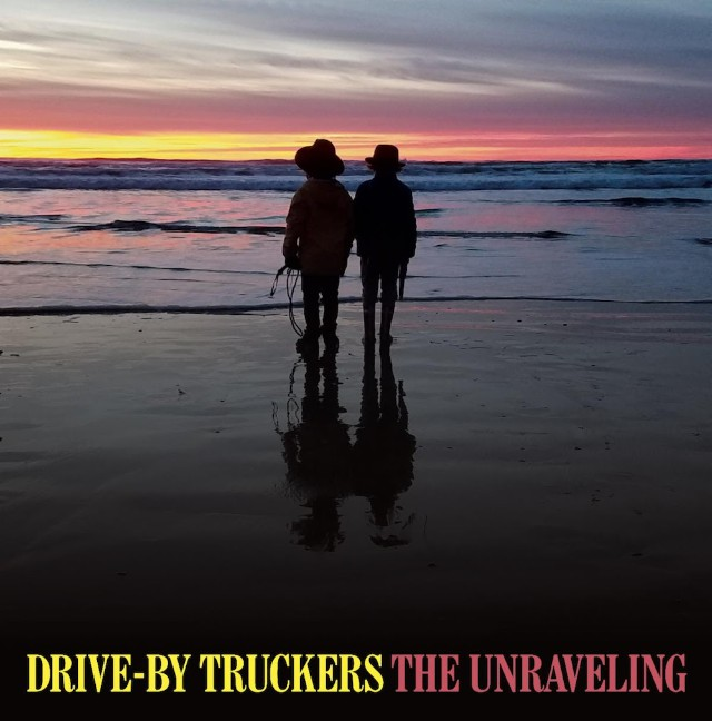 Drive-By-Truckers-The-Unraveling