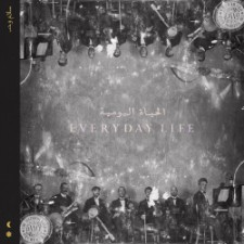 Stream Coldplay's Everyday Life & Read Our Review
