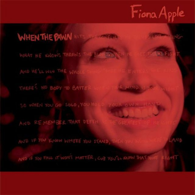 Fiona-Apple-When-The-Pawn