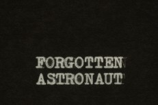 """The Rentals - """"Forgotten Astronaut"""""""