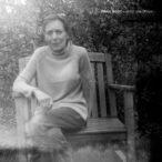 Frail Body – A Brief Memoriam