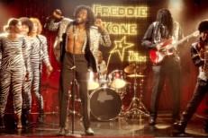 Freddie-Gibbs-Gat-Damn-video