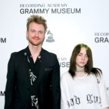 Grammy Nominees: Snubs, First-Timers, & More