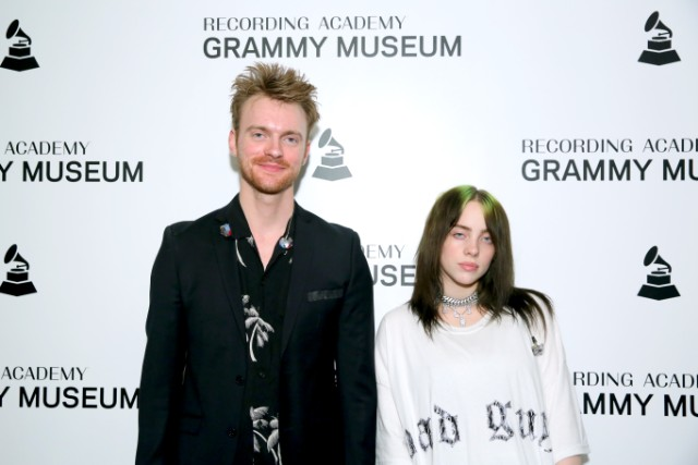 List Of 2020 Indie Rock Albums.Grammy Nominations List Snubs Surprises First Time Nods