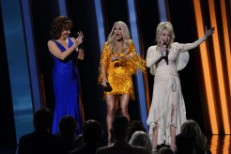 The 53rd Annual CMA Awards