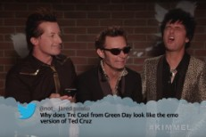 Green-Day-on-Mean-Tweets