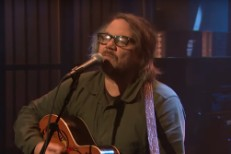 Wilco-on-Seth-Meyers