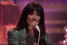 Kacey-Musgraves-on-The-Tonight-Show
