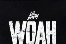 Lil-Baby-Woah