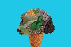 """Modest Mouse - """"Ice Cream Party"""""""