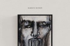 Marilyn-Manson-The-End