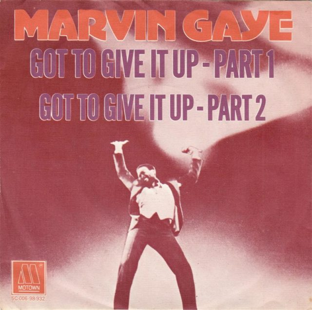 Marvin-Gaye-Got-To-Give-It-Up