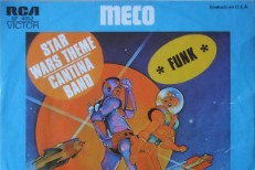 Meco-Star-Wars-Theme-Cantina-Band