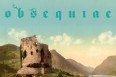Obsequiae-The-Palms-Of-Sorrowed-Kings