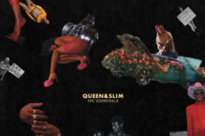Queen-Slim-soundtrack-1572024268-640x640-1573493460