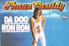 Shaun-Cassidy-Da-Doo-Ron-Ron