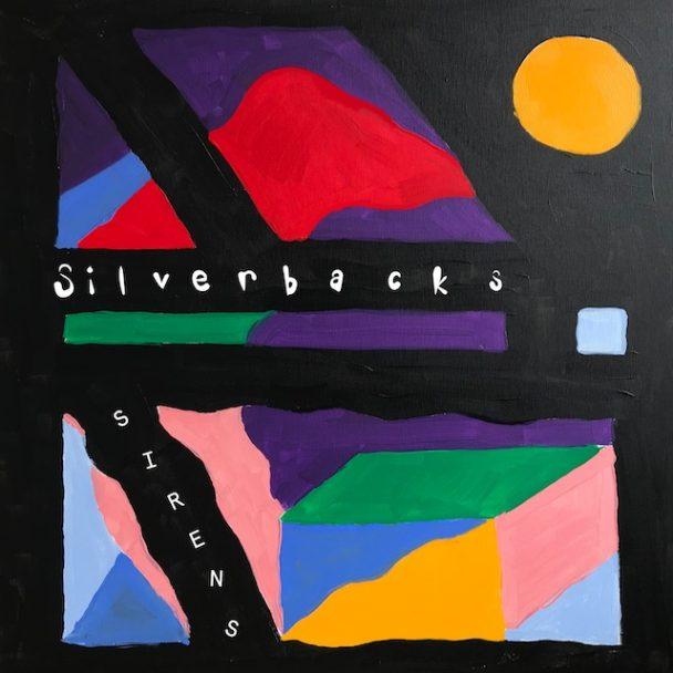 "Silverbacks – ""Sirens"""