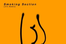 St-Vincent-Smoking-Section-Jlin-Remix