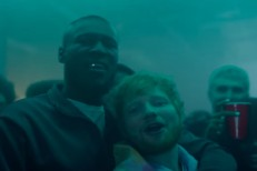 Stormzy-Own-It-video
