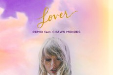Taylor-Swift-Lover-Remix