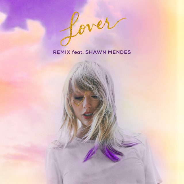 Image result for love remix shawn mendes