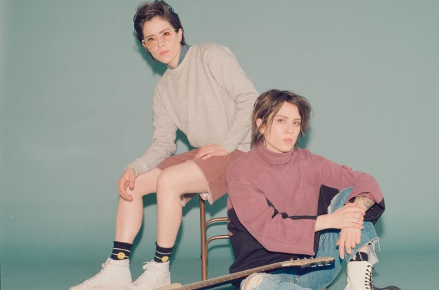 Tegan-and-Sara-press-by-Trevor-Brady-2019-billboard-1548-1573181295
