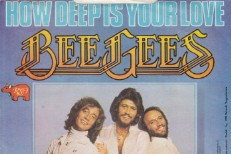 The-Bee-Gees-How-Deep-Is-Your-Love