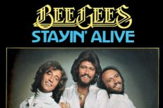 The-Bee-Gees-Stayin-Alive