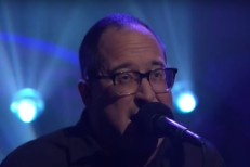 The-Hold-Steady-on-Seth-Meyers