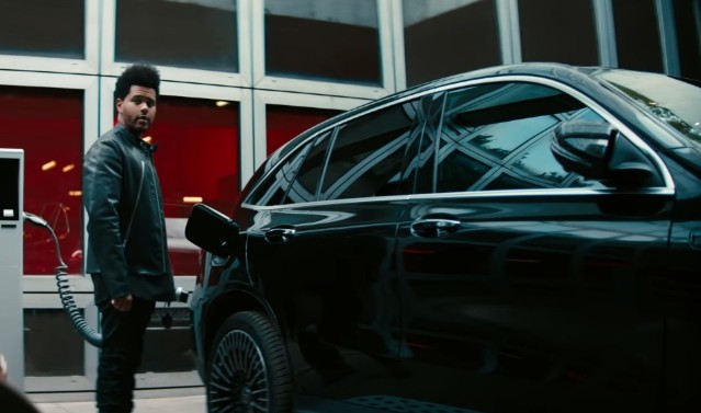 The-Weeknd-Mercedes-ad