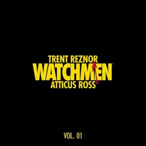 Trent-Reznor-Watchmen