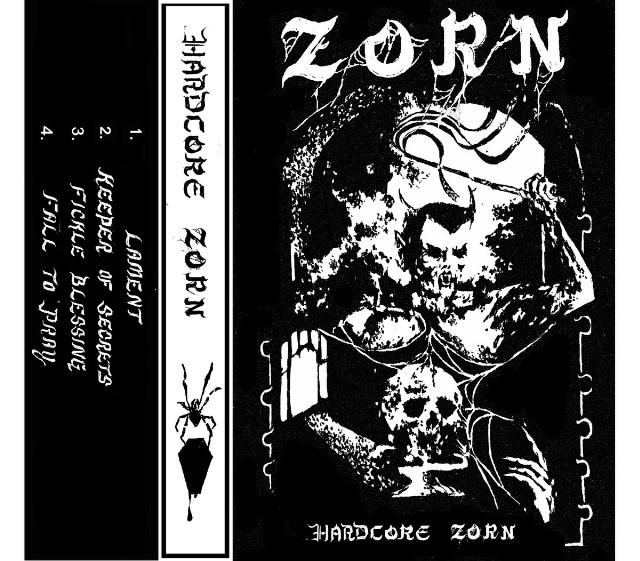 Zorn-Hardcore-Zorn