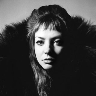 angel-olsen-all-mirrors-1574704906