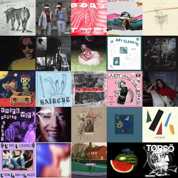 best-eps-2019-1574192969