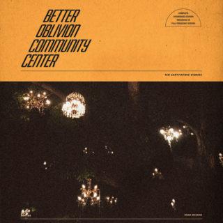 better-oblivion-better-oblivion-1574704670