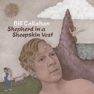 bill-callahan-shepherd-1574704704