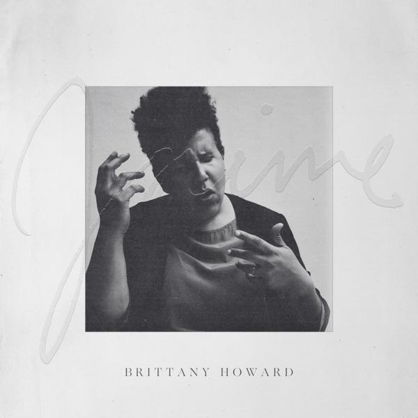 brittany-howard-jaime-1574704632