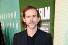 bryce-dessner-the-two-popes-1574391340