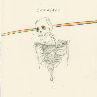caracara-better-1574096043