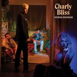 charly-bliss-young-enough-1574704865