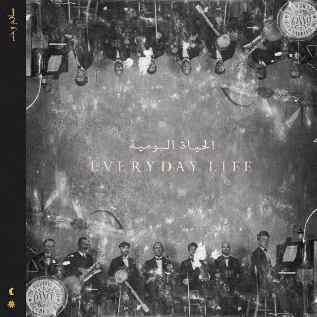 coldplay-everyday-life-stream-1574270392