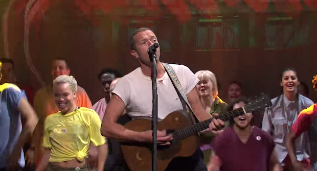 coldplay-snl-performance-1572792986