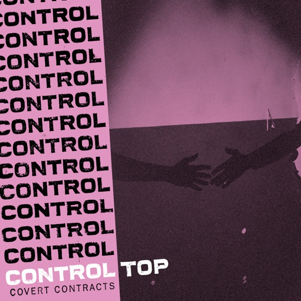 control-top-covert-contracts-1574704687