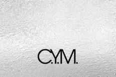 cym-chris-baio-fort-romeau-1573662788