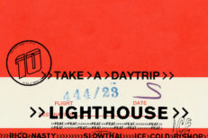 daytrip-lighthouse-rico-nasty-slowthai-1574108347