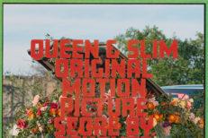 devonte-hynes-queen-slim-score-1574175892