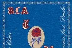 drake-ela-e-do-tipo-cover-1573064238