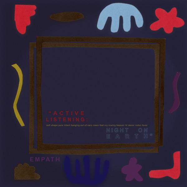 empath-active-listening-1574704735