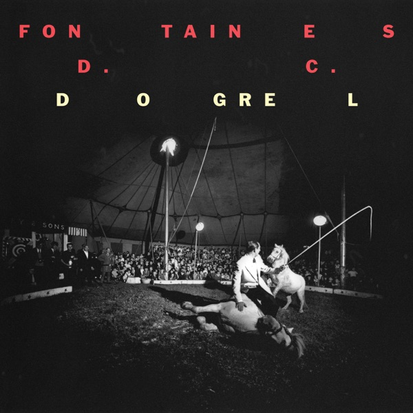 fontaines-dc-dogrel-1574704858