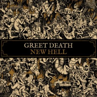 greet-death-new-hell-1574704601